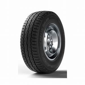 Pneu Michelin Hiver : michelin pneu camionnette hiver 205 75r16 113 111r agilis alpin achat vente pneus mic205 ~ Medecine-chirurgie-esthetiques.com Avis de Voitures