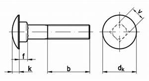 Zimmertüren Maße Norm : din 603 flachrundschrauben mit vierkantansatz mit mutter ~ Orissabook.com Haus und Dekorationen