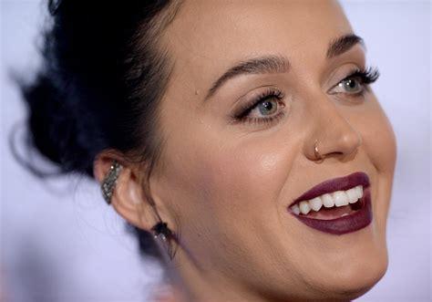 piercing oreille femme piercing nez les plus beaux piercings de nez vu sur les