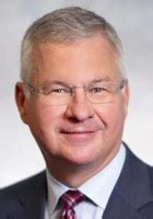 Ed Legzdins   Canada China Business Council
