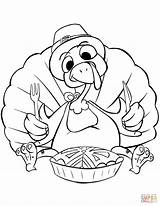 Thanksgiving Coloring Pages Dinner Feast Printable Turkey Sheets Drawing Print Celestial Deatailed Printables Happy Supercoloring Basket Worksheets Fall Activities Activity sketch template