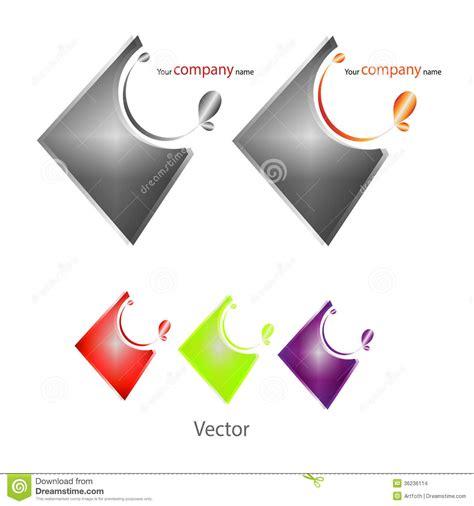 company  business slogan design stock images image