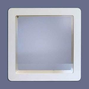 Fenetre Interieure Dans Cloison : quelques liens utiles ~ Melissatoandfro.com Idées de Décoration
