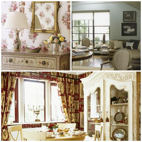Arredamento In Inglese by Casa In Stile Inglese Un Sogno Country Chic Westwing