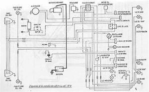 Diagramas Electricos De Autos Honda