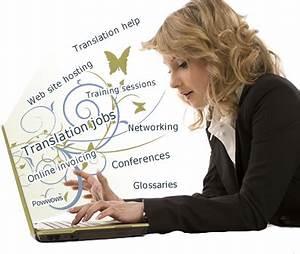 how to make money translation online trick trick With make money translating documents online