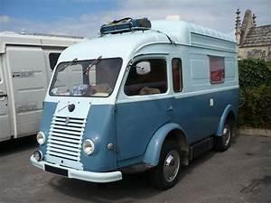 Camping Car Renault : le camping car passe partout camping car renault go lette et voltigeur ~ Medecine-chirurgie-esthetiques.com Avis de Voitures