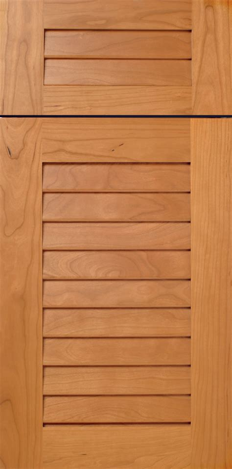 louvered kitchen cabinet doors closed louver cabinet door walzcraft 7182