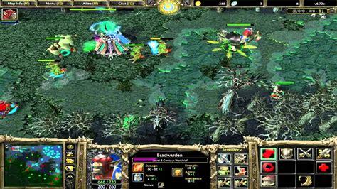 let s play dota match centaur windrunner gameplay 1 5