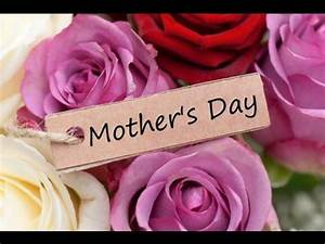 1000+ ideas about Mother Day Message on Pinterest   Happy ...