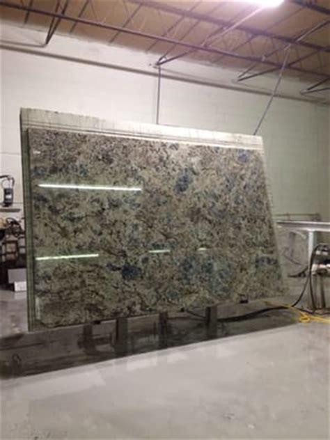 slab fabricators building supplies 2840 reward ln