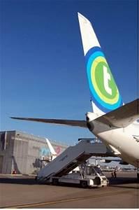 Bagage Soute Transavia : transavia revoit sa politique bagages ~ Gottalentnigeria.com Avis de Voitures