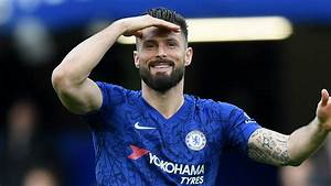 39 utd might be in great form but chelsea giroud