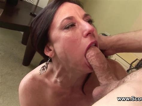 mom get anal fuck in her old ass and cum in face free porn videos youporn