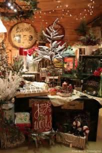 best 25 christmas shop displays ideas on pinterest christmas store displays christmas window