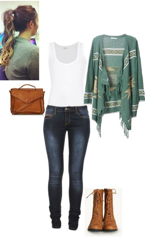 Best 20+ Teal cardigan ideas on Pinterest | Fall weather Trouser jeans outfit and Teacher work ...