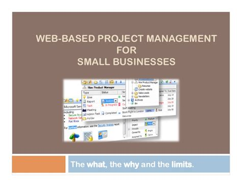 Web Based Project Management Softwares For Small Businesses. Masters In Public Administration Nyc. Brands Of Bourbon Whiskey Dynamics Ax Add Ons. Free Issue Tracking Software. Porsche Boxster Leasing Biggest Price Gainers. Email Marketing Services Reviews. Cambridge Online Courses Dentist Cambridge Mn. Lack Of Sleep Side Effects Mister A San Diego. Interview Answers Customer Service