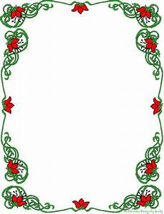 December Borders Cliparts | Free Download Clip Art | Free ...