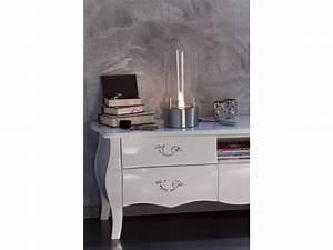 Ethanol Kamin Tisch : tischkamin tisch kamin tischfeuer tepore round 16 x 16 x ~ Lizthompson.info Haus und Dekorationen