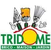 tridome cuisine tridôme à carcassonne