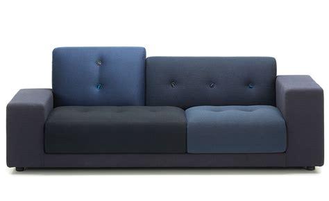 compact dining polder compact sofa hivemodern com