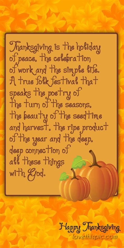 images  happy thanksgiving quotes