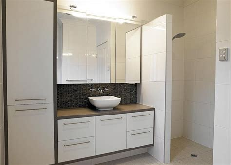 Tile Traders Colorado Springs by 100 Bathroom Tiling Ideas Approved Trader Black