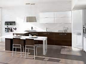 La cucina ? in soggiorno cose di casa