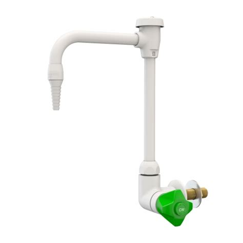 watersaver faucet company careers laboratory single faucets watersaver faucet co