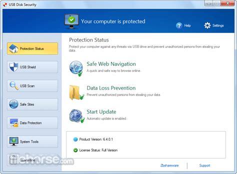 usb disk security    windows filehorsecom