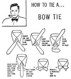 tying the tie making martha proud With tie tying diagram