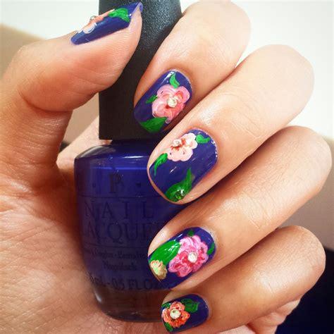 best nail designs the best salons in dubai for nail savoir flair