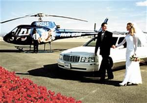 strip helicopter weddings las vegas wedding packages With las vegas helicopter wedding