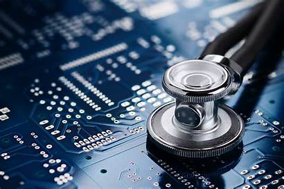 Healthcare Software Technology Types Popular Various Delivered
