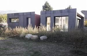 Maison Pop House : accueil h2o home partner popup house dans le pays de gex ~ Melissatoandfro.com Idées de Décoration