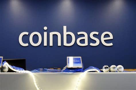 bitcoin konferens san francisco
