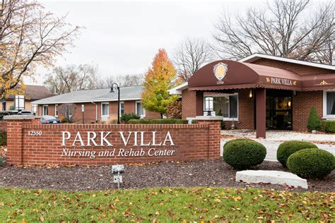 Park Villa Named Best Nursing Home In Illinois By Us. Utah Internet Service Providers. Cloud Computing Cost Savings. Compaq Tech Support Phone Number. Security Finance Company Iowa State Insurance. Best Cloud Based Antivirus Dish Network List. Online Graduate Certificate In Accounting. Health Products Benefit Ac Service Fort Worth. Succession Planning Metrics A Business Loan