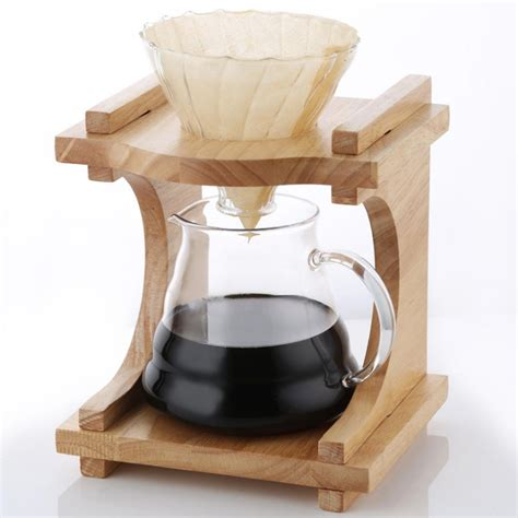 Krups espresso coffee xp1600 filter basket & cup holder portafilter replacement. LYUMO Filter Cup Holder,Detachable Coffee Drip Filter Holder Filter Cup Rack Coffee Making ...