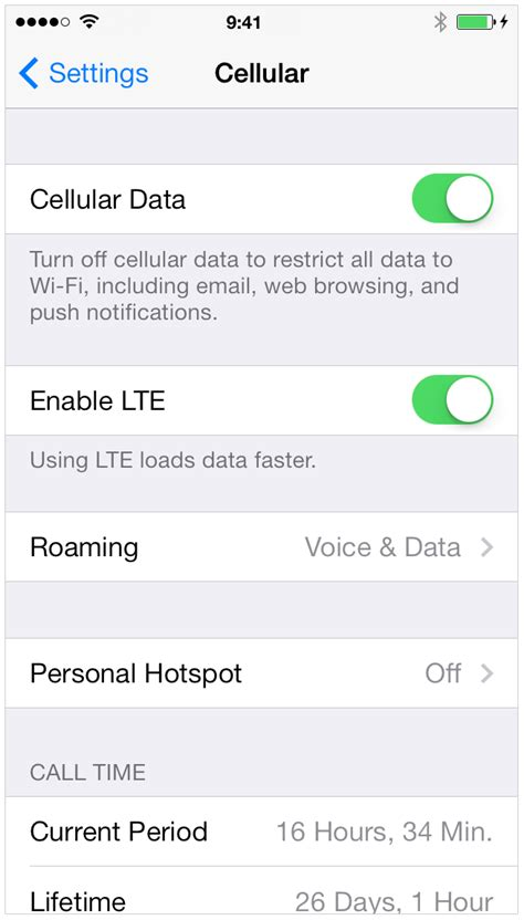 what is gprs on iphone how to disable cellular data gprs wap on iphone or