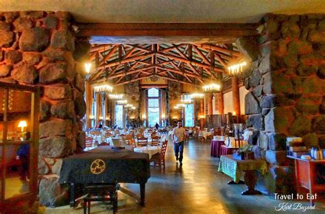 Ahwahnee Dining Room Tripadvisor by Majestic Yosemite Ahwahnee Hotel Travel To Eat