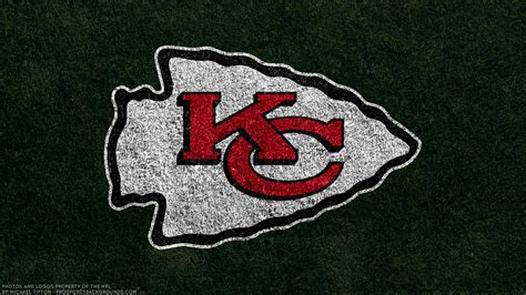 Kc Chiefs Wallpaper And Screensavers (64+ Images