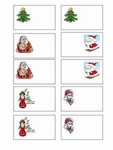 étiquettes De Noel à Imprimer : au hasard des mots ~ Melissatoandfro.com Idées de Décoration