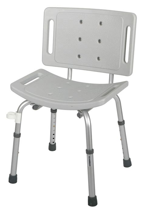 Bath Chairs For Handicapped by Handicapped Shower Chair Shower Design Ideas Design