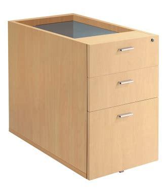 destockage mobilier de bureau déstockage mobilier bureau occasion pgdis aménagement