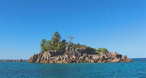 Boat Tours Seychelles by St Islet Indigo Seychelles Boat Charter For