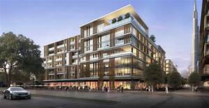City Walk Residential Building 5 RK PROPERTY REAL ESTATE