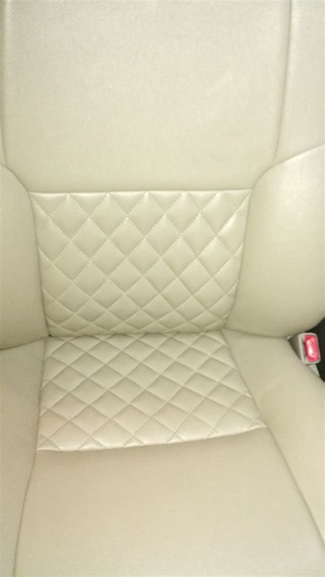 Upholstery Forum by Ny Lexus Seats Reupholstery Car Seats Upholstery Club