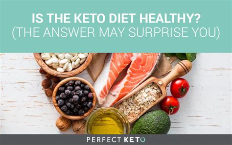 keto diet healthy  answer  surprise