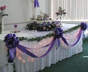 one lovely wedding ideas for a frugal wedding reception With wedding reception table decorations