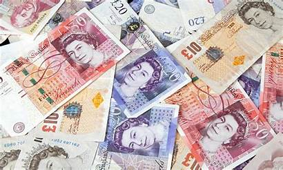 Money Virgin Custom Build Supports Banknotes Support
